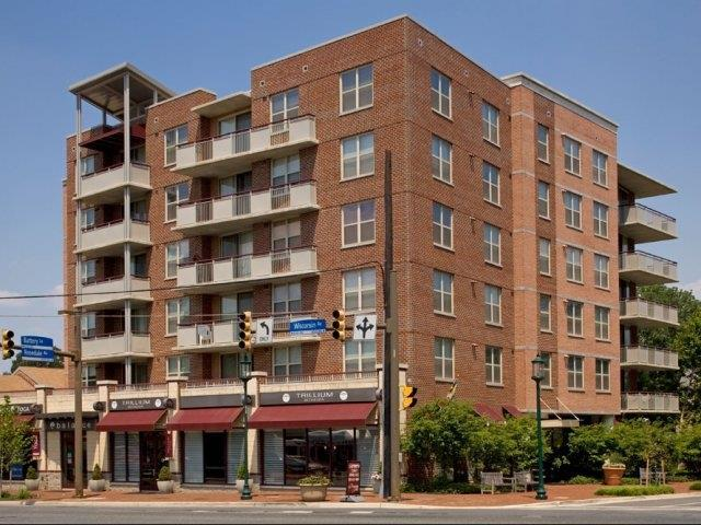 $1865 One bedroom Apartment for rent