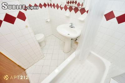$2800 One bedroom Apartment for rent