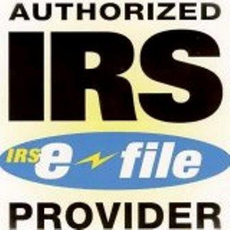 Income Tax & Notary Public
