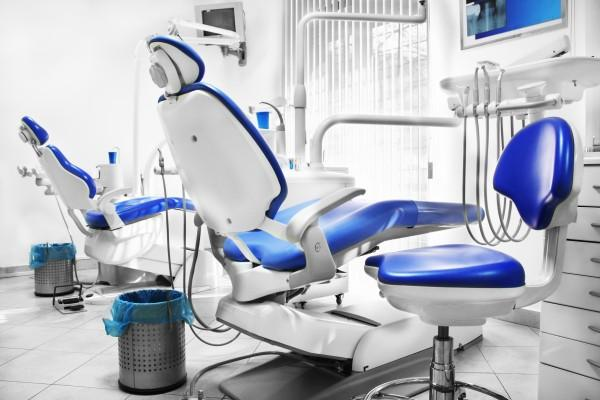Pediatric Dentist Round Rock TX