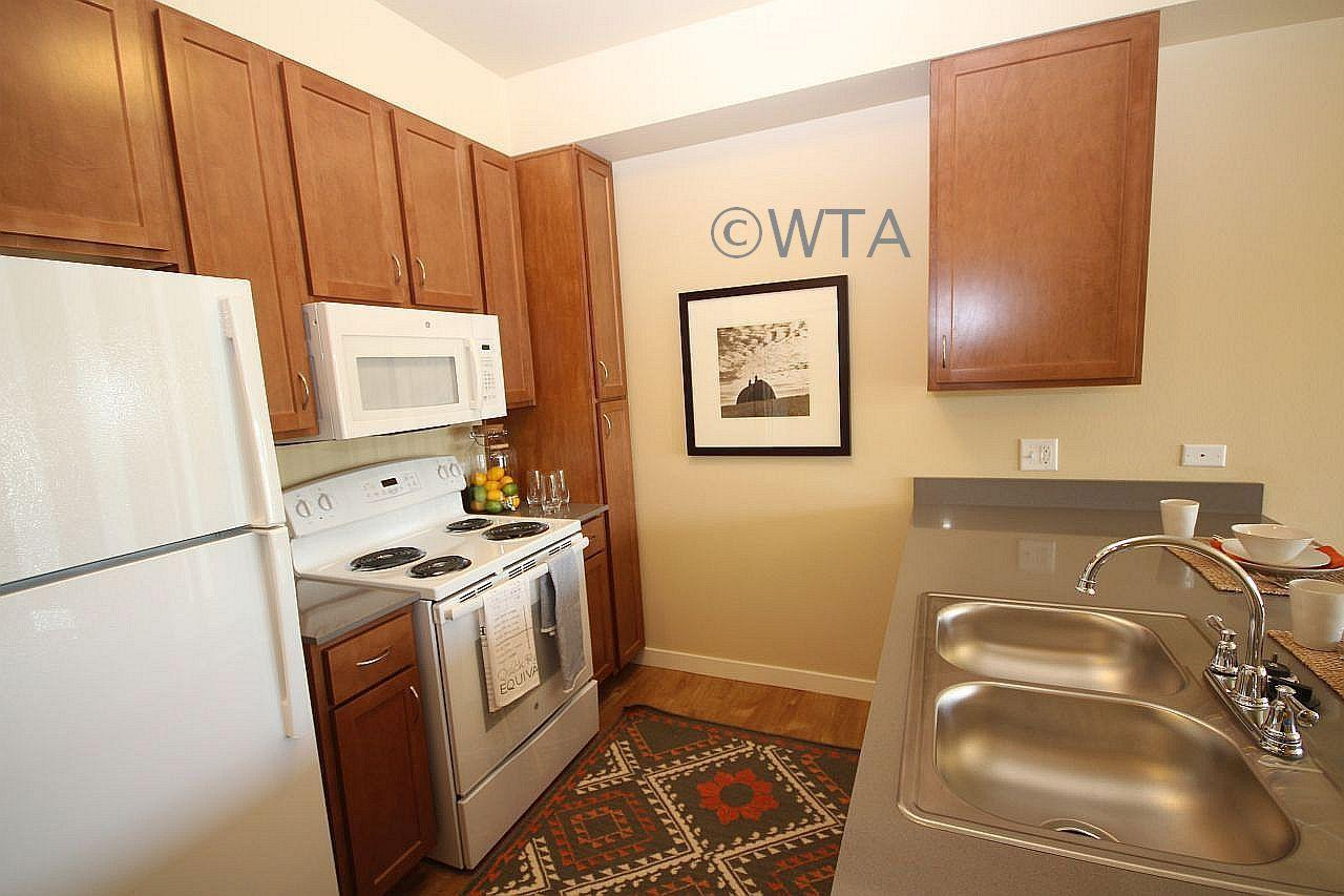 $2085 Two bedroom Apartment for rent