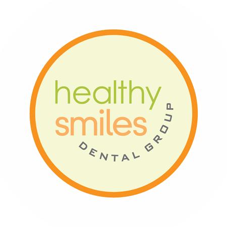 Healthy Smiles Dental Group