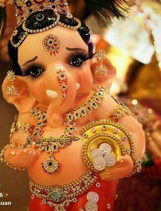 (  (::ANGHORI**JI::)  )+91-9876425548Spells For Husband To Be Loyal***IN**MUMBAI