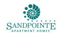 SANDPOINTE APARTMENTS ANNUAL COMMUNITY GARAGE SALE