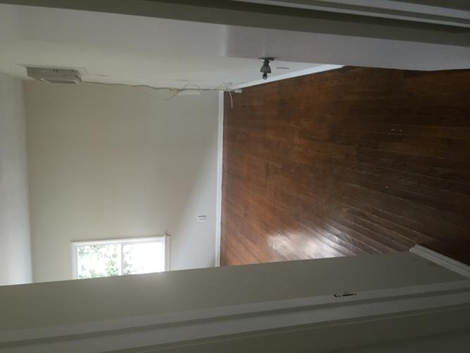 HOUSE FOR LEASE 2 BEDROOM - VAN NUYS