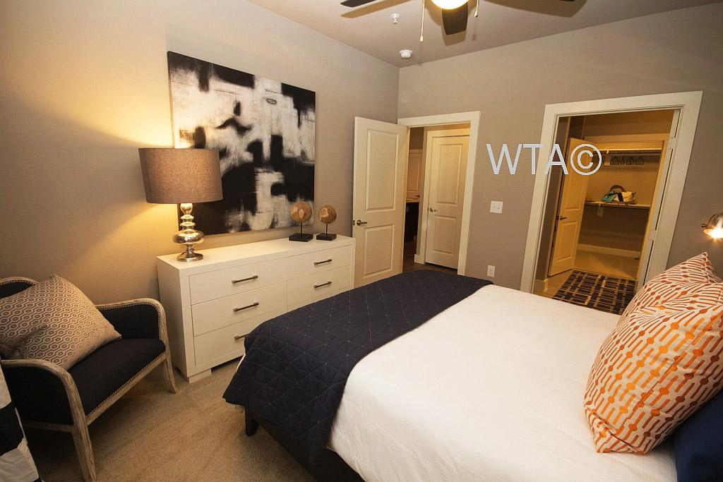 $1890 Three bedroom Apartment for rent