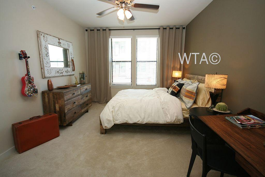 $1293 One bedroom Apartment for rent