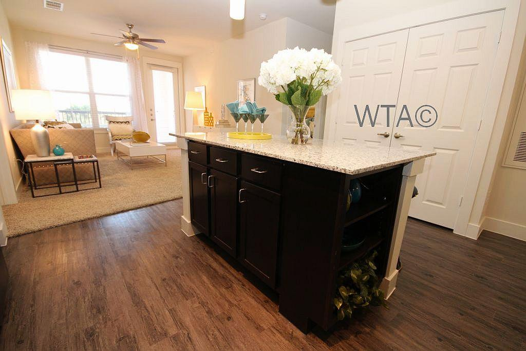 $1103 One bedroom Apartment for rent