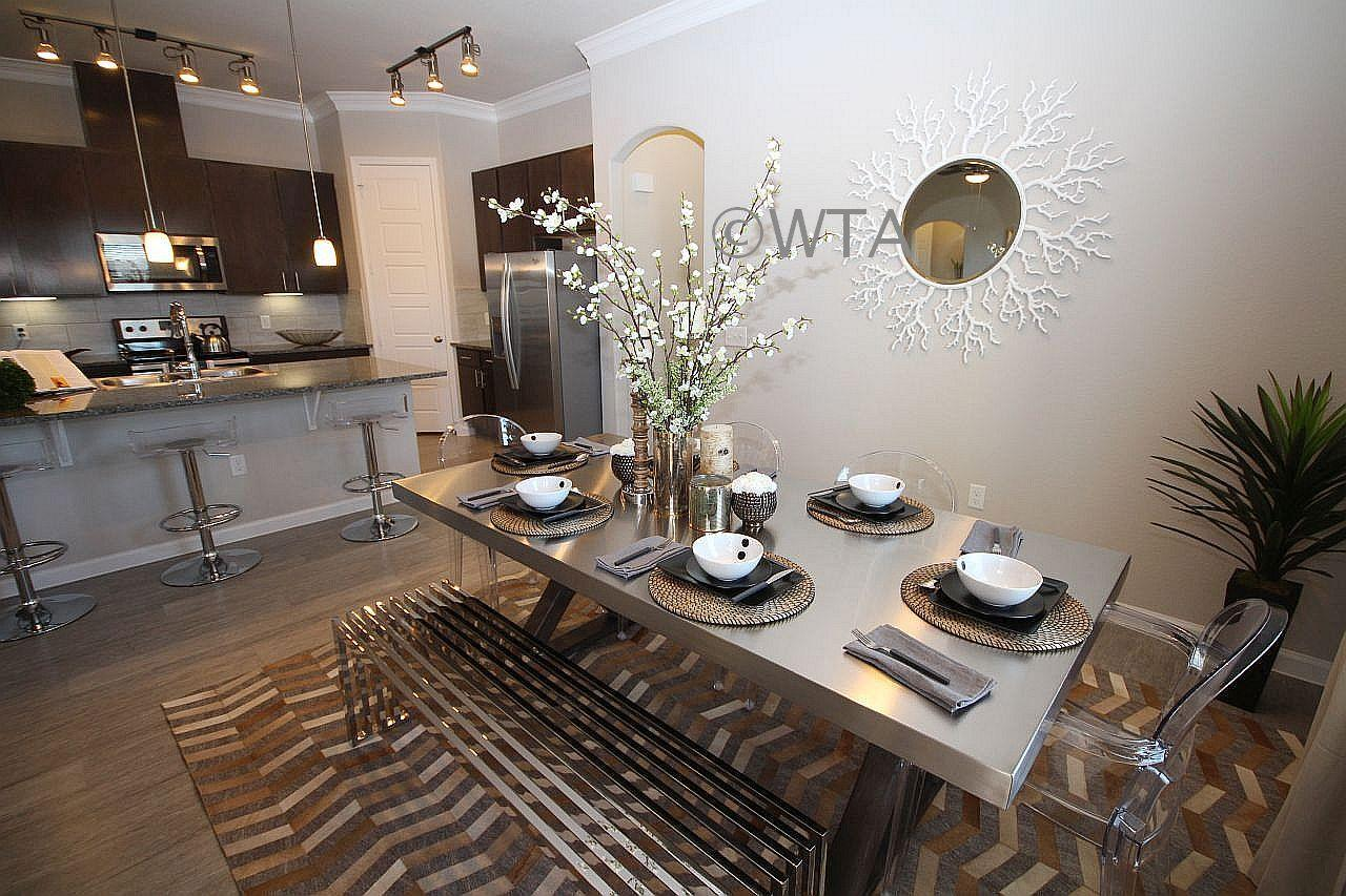 $1570 One bedroom Townhouse for rent