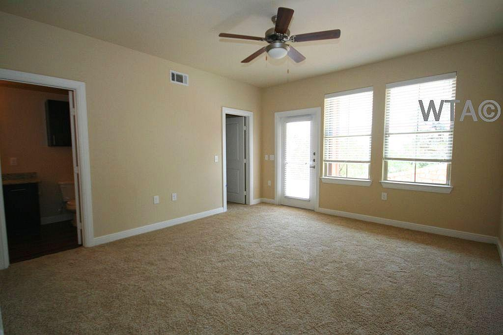 $1586 Two bedroom Apartment for rent