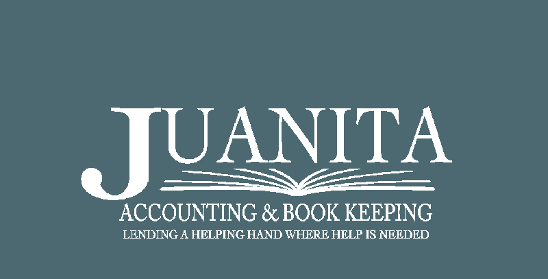 Let Us Put A End To Your Accounting & Bookkeeping Stress!