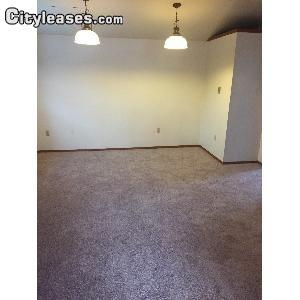 $395 Two bedroom Apartment for rent
