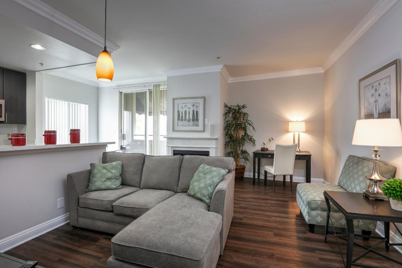 $2589 One bedroom Apartment for rent