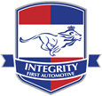 Integrity First Automotive