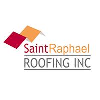 Saint Raphael Roofing, Inc.