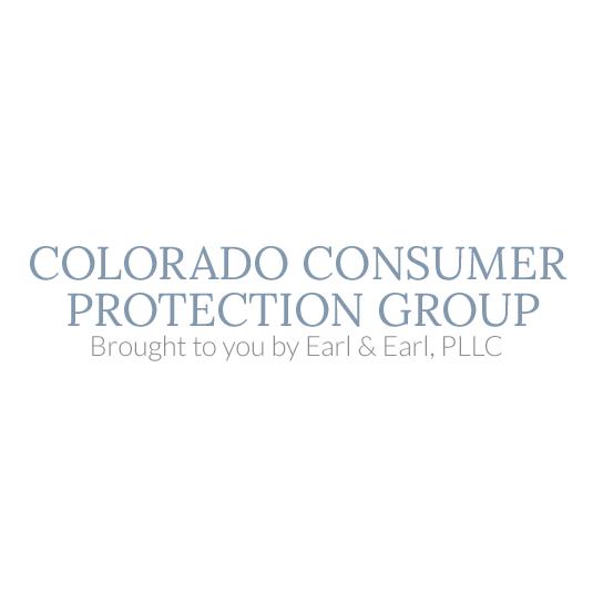 Colorado Consumer Protection Group