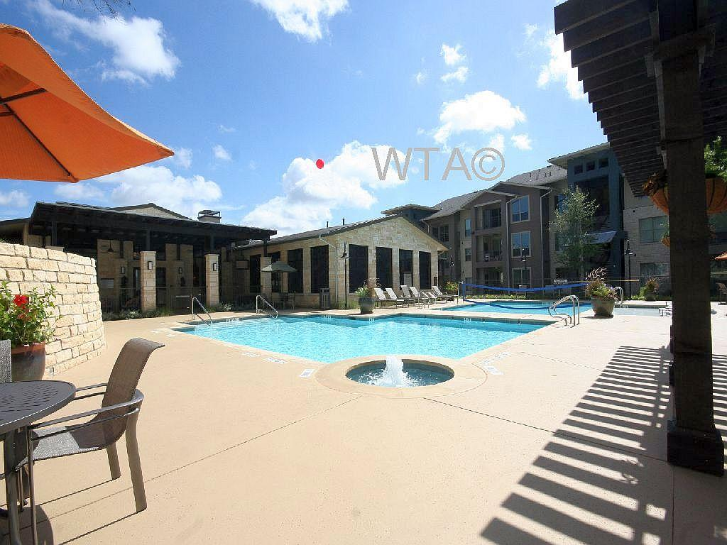 $1345 Two bedroom Apartment for rent