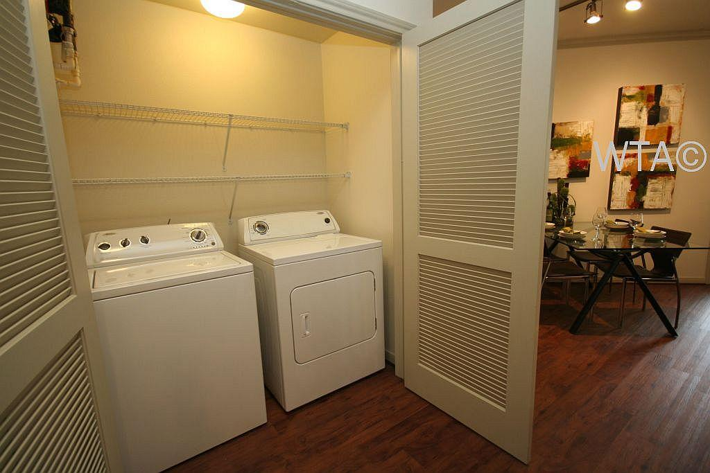 $3025 Two bedroom Apartment for rent