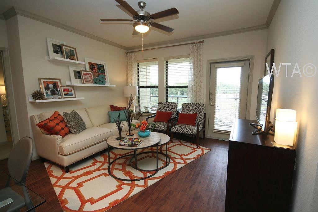 $1840 One bedroom Apartment for rent