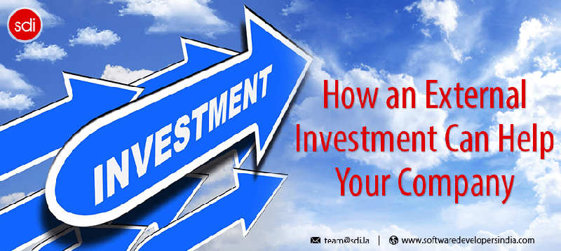 Build the Perfect Investment Pitch Deck