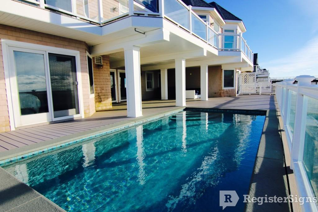 $10000 Five+ bedroom House for rent