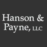 Hanson & Payne LLC