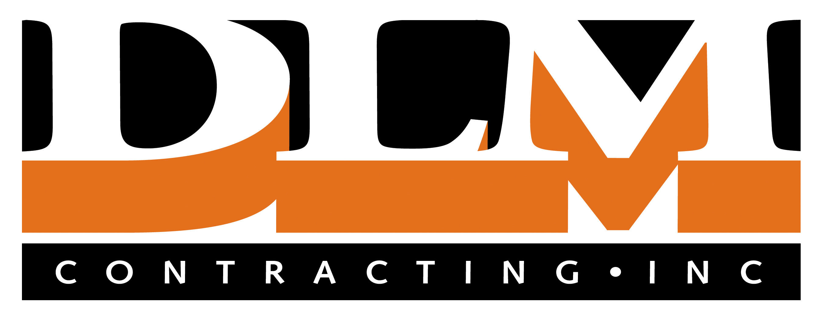 DLM Contracting, Inc.