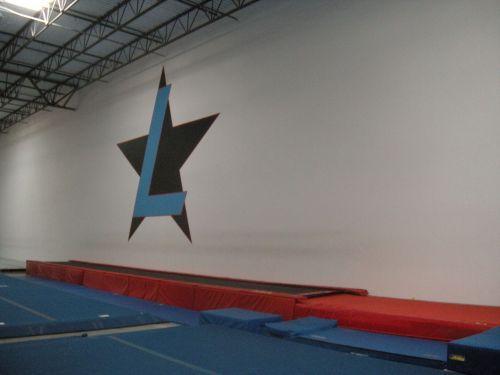 All Star Legacy, LLC