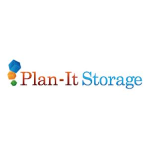 Plan-It Storage