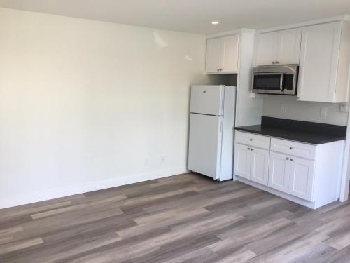 $1995 Studio Apartment for rent