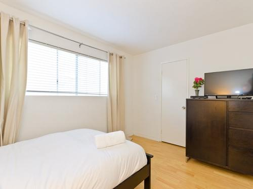 $3495 Two bedroom Apartment for rent