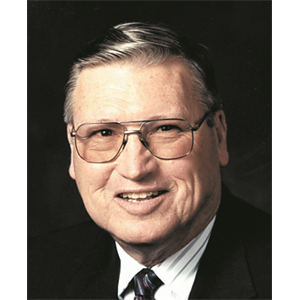 Chuck Zink - State Farm Insurance Agent