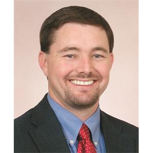 Patrick Rich - State Farm Insurance Agent