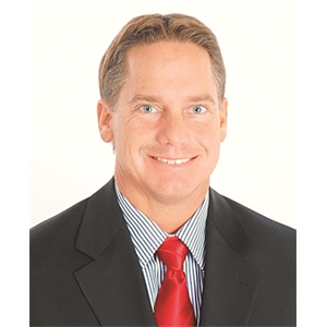 Terry Anderson - State Farm Insurance Agent