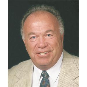 Eric Harmon - State Farm Insurance Agent