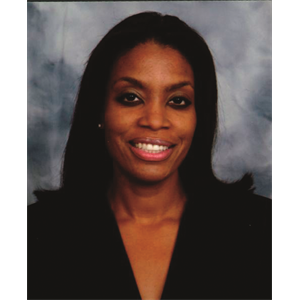 Germaine Gillespie - State Farm Insurance Agent