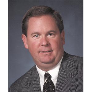 Craig Freeman - State Farm Insurance Agent
