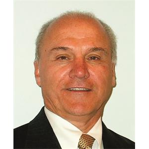 Ron Schulte - State Farm Insurance Agent
