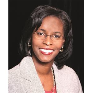 Wanda Bell-Brown - State Farm Insurance Agent