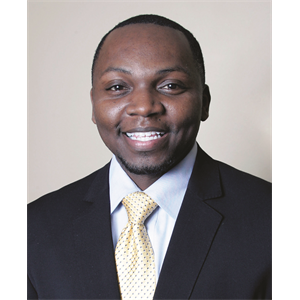 Brian O'Neal - State Farm Insurance Agent