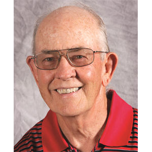 Jim Fanning - State Farm Insurance Agent