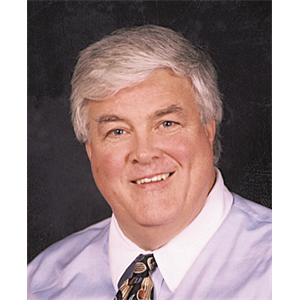 Jim Beehler - State Farm Insurance Agent