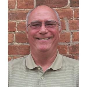 Steve Nealon - State Farm Insurance Agent