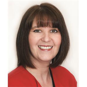 Beth Harrison - State Farm Insurance Agent