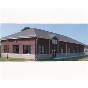Jim Crinklaw - State Farm Insurance Agent