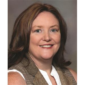 Joan Schlereth - State Farm Insurance Agent