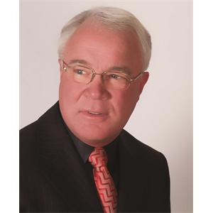 Art Porter - State Farm Insurance Agent