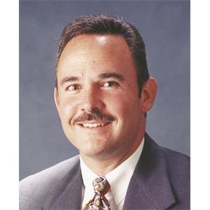 John Burns III - State Farm Insurance Agent