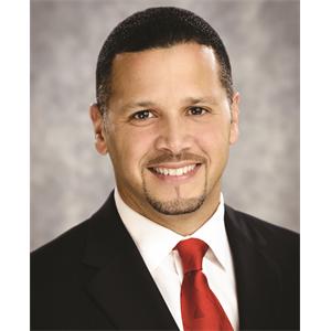 Tony Lopez - State Farm Insurance Agent