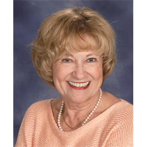 Susan Stanley - State Farm Insurance Agent